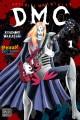 7 Essential VIZ Signature Manga