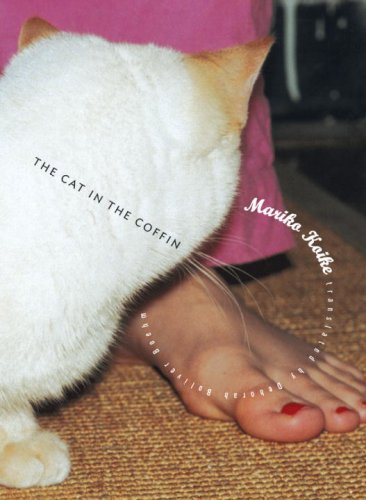 The Cat in the Coffin
