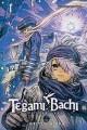 Tegami Bachi: Letter Bee, Vol. 1