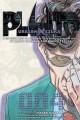 The Best Manga of 2009: The Manga Critic's Picks