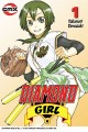 Diamond Girl, Vol. 1