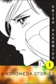 Andromeda Stories, Vols. 1-3