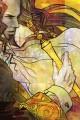 Gankutsuou: The Count of Monte Cristo, Vols. 1-3