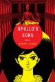 Apollo's Song, Vols. 1-2