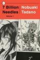 7 Billion Needles, Vols. 1-2