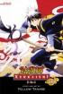 The Best Manga You're Not Reading: Kekkaishi