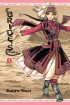 The Best Manga of 2011: The Manga Critic's Picks