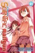 A Certain Scientific Railgun, Vol. 1