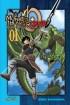 Monster Hunter Orage, Vol. 1
