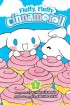Fluffy, Fluffy Cinnamoroll, Vol. 1