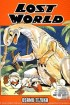 Osamu Tezuka's Lost World