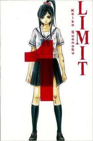 Limit, Vol. 1