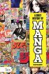 A Brief History of Manga