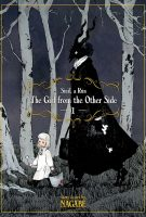 The Girl From the Other Side, Vol. 1
