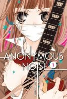 Anonymous Noise, Vol. 1