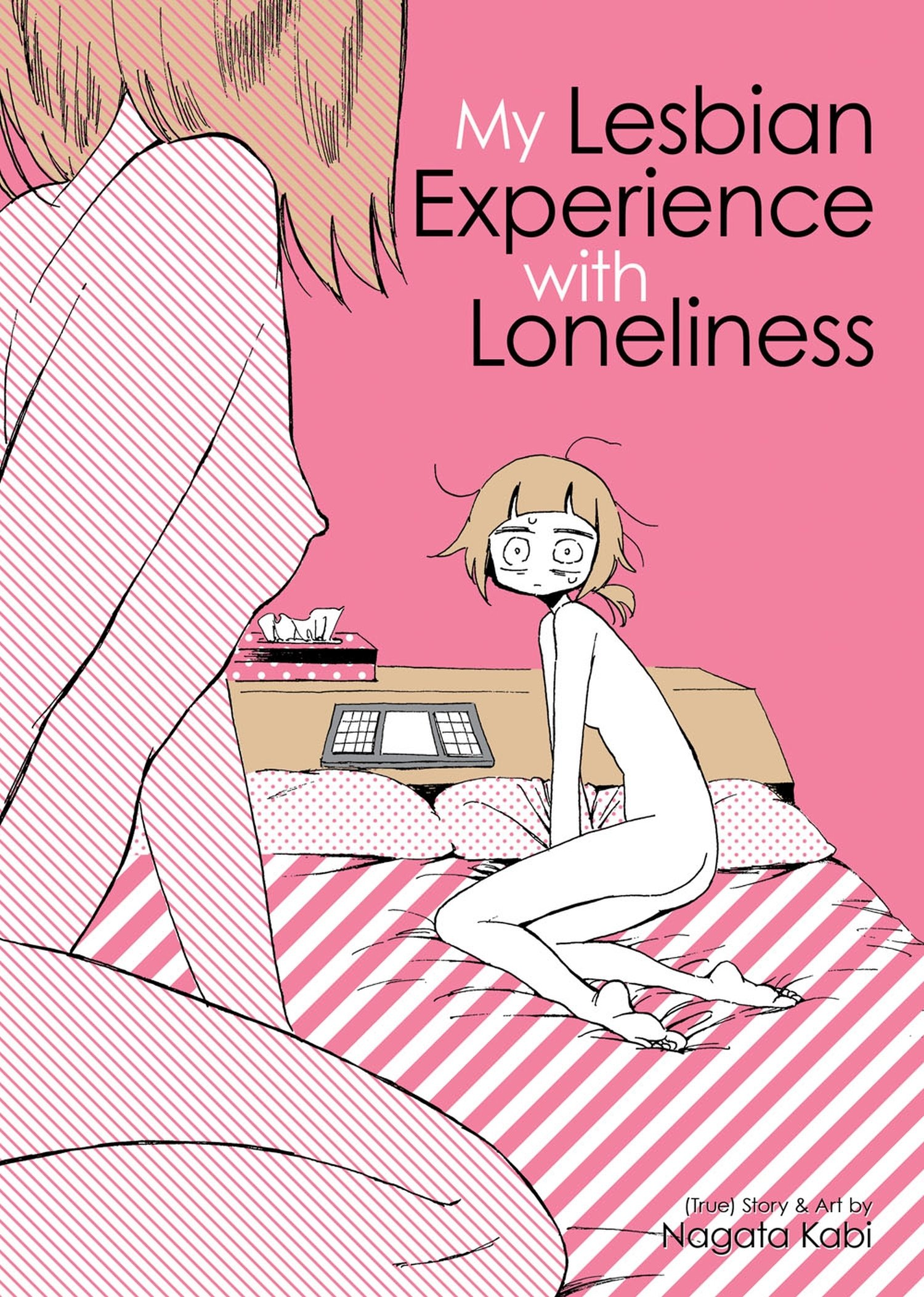 After Hours and My Lesbian Experience with Loneliness