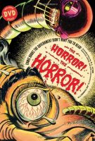 From the Vault: The Horror! The Horror! Comic Books the Government Didn't Want You to Read