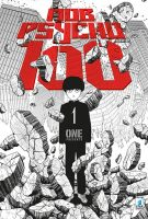 Women Write About Universal Fan Con; Mob Psycho 100 Coming to US