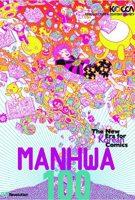 Manhwa 100